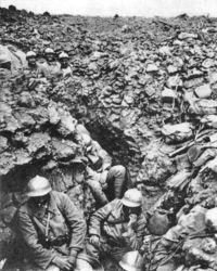 French_87th_regiment_cote_34_verdun_1916[1]