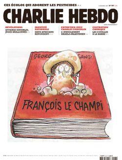 Charlie_Champignons