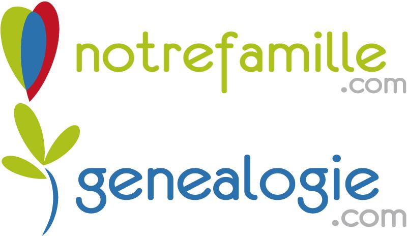Notrefamille-genealogie