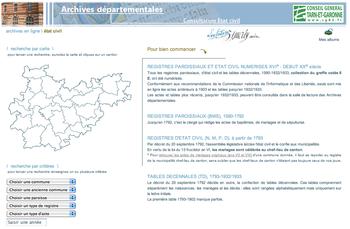 Capture d'écran 2010-06-08 à 11.02.57