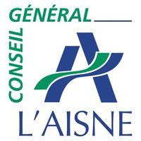 Logo_conseil_general_aisne