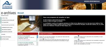 Capture d'écran 2010-06-07 à 09.57.13
