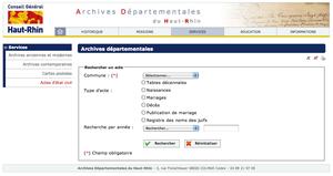Capture d'écran 2010-07-05 à 10.51.22