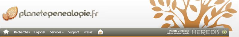 Capture d'écran 2010-09-07 à 18.22.54