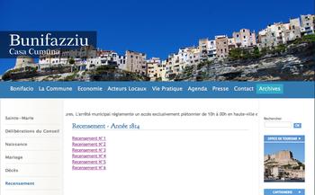 Capture d'écran 2010-09-14 à 13.37.05