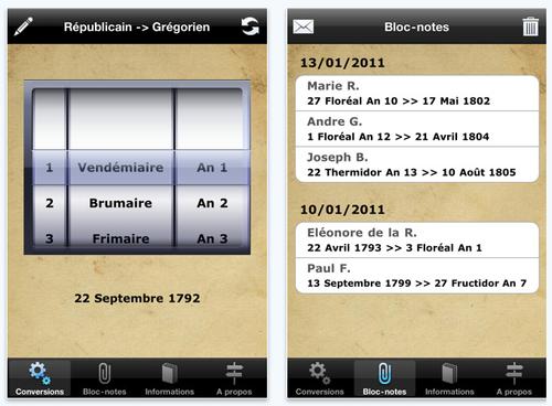 Capture d'écran 2011-02-01 à 10.19.30