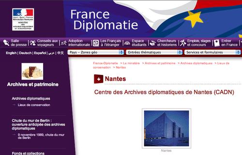 http://geneinfos.typepad.fr/.a/6a00d83534858069e2014e5f1ecadf970c-500wi