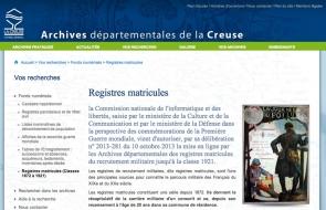 Creuse