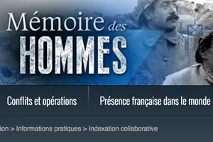 Memoire-Hommes-14-18