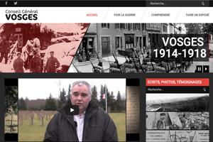 Vosges14-18