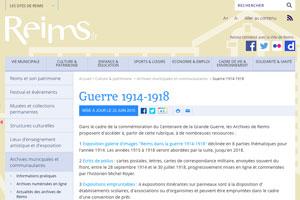 Reims14-18