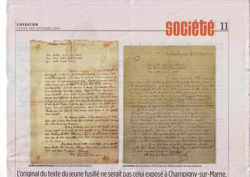 Lettres_moquet_2