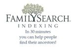 Familysearchindexing