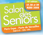 Salon_des_seniors
